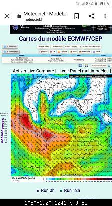 Nowcasting Emilia - Basso Veneto - Bassa Lombardia, 16 Settembre - 30 Settembre-screenshot_20200920-090523_chrome.jpg
