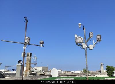Arriva l'estate: confronto schermi solare-postazione-2-tetto-2-.jpg