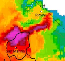 Romagna dal 14 al 20 settembre 2020-screenshot_2020-09-20-profiradar-europa-interaktiv-wetteronline-13-.png