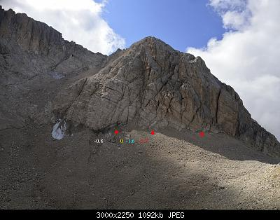 Ghiacciaio del Calderone in agonia-img_20200917_135238-copy.jpg