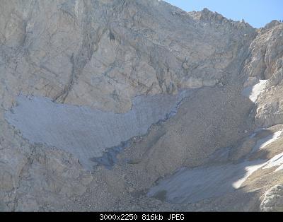 Ghiacciaio del Calderone in agonia-img_4315.jpg