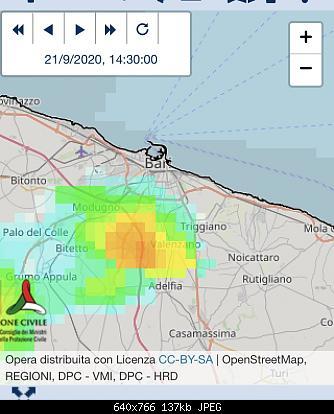 Puglia 14-30 settembre 2020-034f03c9-b13f-413c-b9b6-08105aa4a484.jpeg
