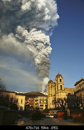 Splendido documentario sulla distruttiva eruzione dell'Etna del 1669 ricostruita al computer!-zaf1.jpg