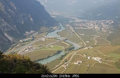 Foto di fiumi-20200921_235115.jpg