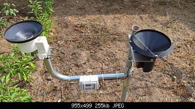 MeteoRain Compact 200-img_20200922_145241.jpg