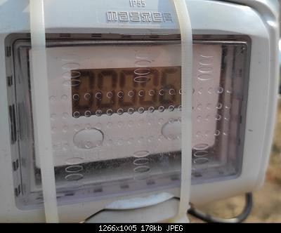 MeteoRain Compact 200-img_20200922_144247.jpg