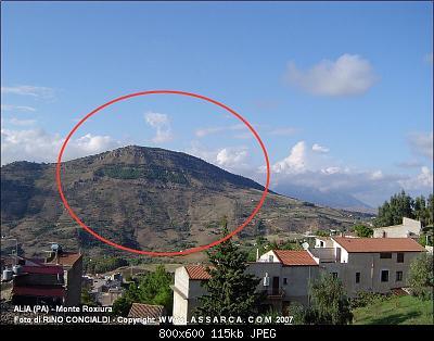 Sicilia - Luglio/Agosto/Settembre 2020-dc9cb048-b81c-4521-9ef3-ee9fd3b6205f.jpeg