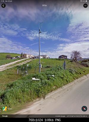Sicilia - Luglio/Agosto/Settembre 2020-6cb62e10-05c5-468f-93ff-a524d72157f3.jpg