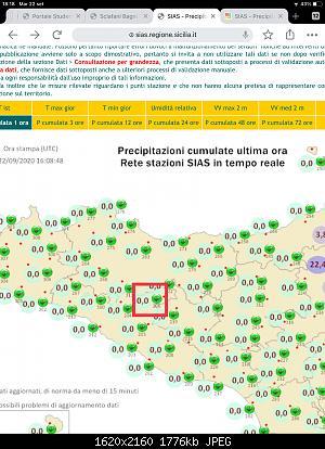 Sicilia - Luglio/Agosto/Settembre 2020-aab8d797-9b10-42ef-861c-1d32ce028609.jpeg