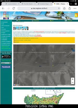 Sicilia - Luglio/Agosto/Settembre 2020-50bac871-7ee0-4c06-b9f8-d6dbc0a83620.jpg