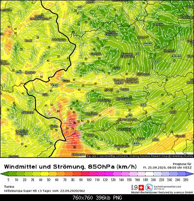 Nowcasting Torino e Provincia Settembre 2020-de_model-de-310-1_modsuihd_2020092206_72_755_309.png