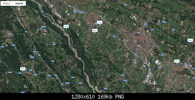 Nowcasting Torino e Provincia Settembre 2020-immagine.jpg