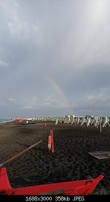 Lazio settembre 2020-img-20200923-wa0029.jpg