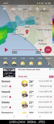 Lazio settembre 2020-screenshot_2020-09-23-08-07-20-37_507fb121ea486d44bfeec41e4e9e6f98.jpg