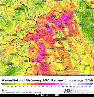 Nowcasting Torino e Provincia Settembre 2020-de_model-de-310-1_modsuihd_2020092300_68_755_309.png