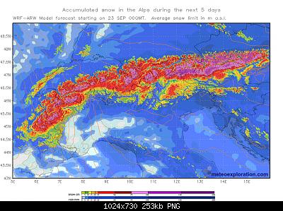 Nowcasting nivoglaciale Alpi autunno 2020-snowmapalps5d.png