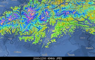 Nowcasting nivoglaciale Alpi autunno 2020-111a69a06540b911_500e226e2449a66e-2x.jpg