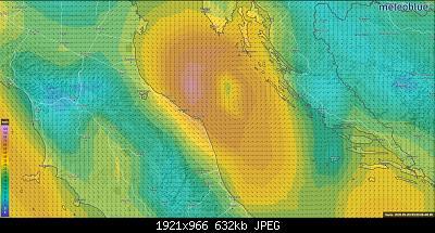 Settembre 2020: analisi e discussioni dei modelli-vento-2020-09-26t09_00_00-00_00.jpg