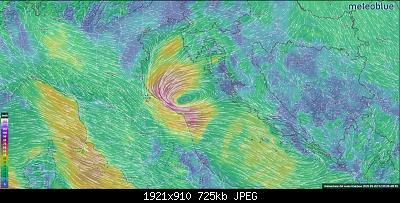 Settembre 2020: analisi e discussioni dei modelli-animazione-vento-rainbow-2020-09-26t12_00_00-00_00.jpg