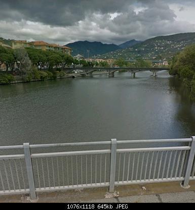 Foto di fiumi-20200923_210254.jpg