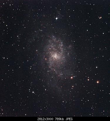 Foto astronomiche in genere-m33_200-1000_20x150s_iso-1600.jpg