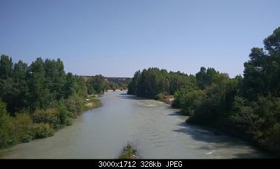 Foto di fiumi-20200923_210941.jpg