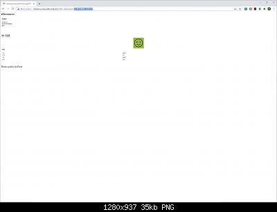 Guida configurazione Template PWS_Dashboard per Davis Weather Station e Weatherlink.com-download.jpg
