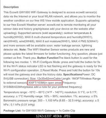 Ecowitt, chi e' costei?-d93b4e36-064b-4468-bd24-79cf8a24c928.jpeg