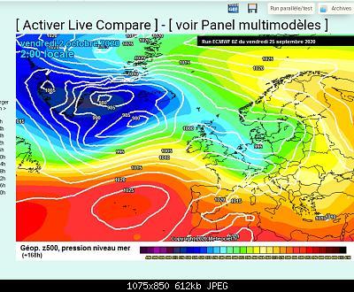 Ottobre e Novembre 2020: analisi e discussione dei modelli autunnali-screenshot_2020-09-25-08-36-54-63.jpg