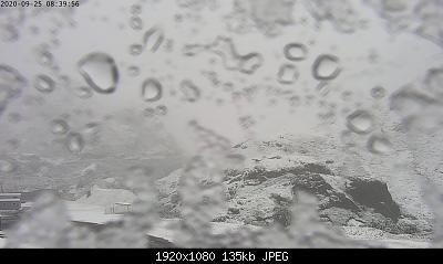 Nowcasting dalla dorsale di confine - Grand Combin/Gran San Bernardo-image03.jpg