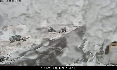Nowcasting dalla dorsale di confine - Grand Combin/Gran San Bernardo-image01.jpg