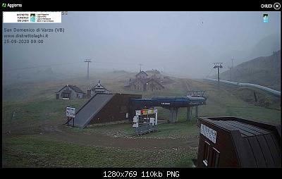 Alto Piemonte- autunno 2020-schermata-2020-09-25-alle-09.07.41.jpg