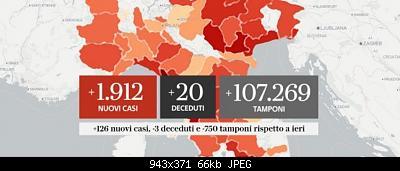 Nuovo Virus Cinese-screenshot-2020-09-25-171350.jpg