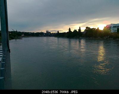 Foto di fiumi-basel-12.jpg