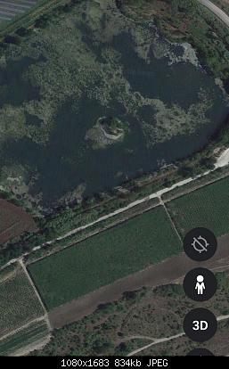Foto di fiumi-20200925_215310.jpg