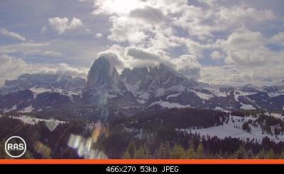 Alto Adige / Südtirol  - Settembre + Ottobre 2020-current-thumb.jpg
