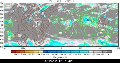 Ottobre e Novembre 2020: analisi e discussione dei modelli autunnali-immagine1.jpg