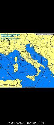 Lazio settembre 2020-screenshot_2020-09-26-18-09-59-34.jpg