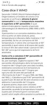 Ottobre e Novembre 2020: analisi e discussione dei modelli autunnali-screenshot_2020-09-27-09-14-14-129_com.android.chrome.jpg