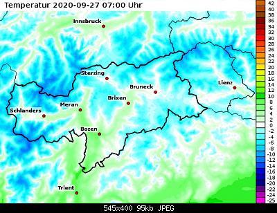 Alto Adige / Südtirol  - Settembre + Ottobre 2020-temp_d_7.jpg