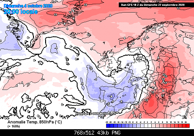 Autunno meteorologico-a3786601-4116-46c9-8d2f-d7a9d72398f8.png