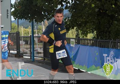 [2020] - Qui i nostri allenamenti sportivi-11cc9b2f-f9da-4fce-8b38-21588ea967d5.jpg