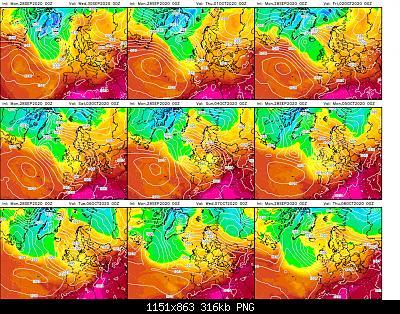 Conca Prevala (sella Nevea-ud) 15-08-09... e altre foto di confronto-speranza.jpg