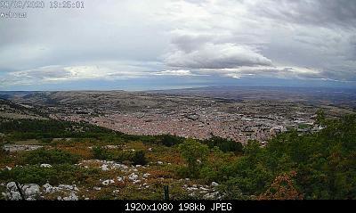 Puglia 14-30 settembre 2020-webcam.jpg