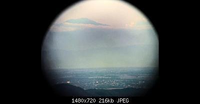 Luoghi lontani visti da altri luoghi-screenshot_20200928-151746_gallery.jpg