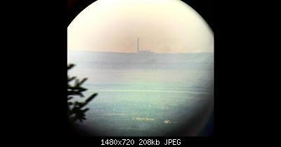 Luoghi lontani visti da altri luoghi-screenshot_20200928-152223_gallery.jpg