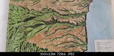 Foto di fiumi-20200929_170501.jpg