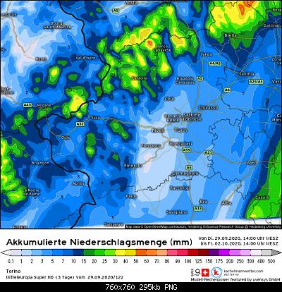 Nowcasting Torino e Provincia Settembre 2020-de_model-de-310-1_modsuihd_2020092912_72_755_157.png