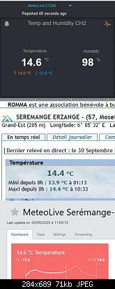 Arriva l'estate: confronto schermi solare-capture-vert.jpg
