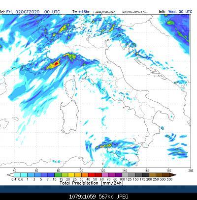 Sicilia - Luglio/Agosto/Settembre 2020-screenshot_2020-09-30-11-33-29-55.jpg